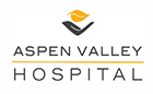 Aspen Valley Hospital market research