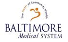 baltimore health