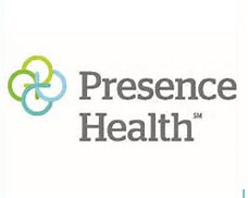presence health market research
