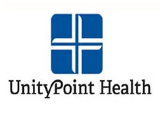 unity point market research research