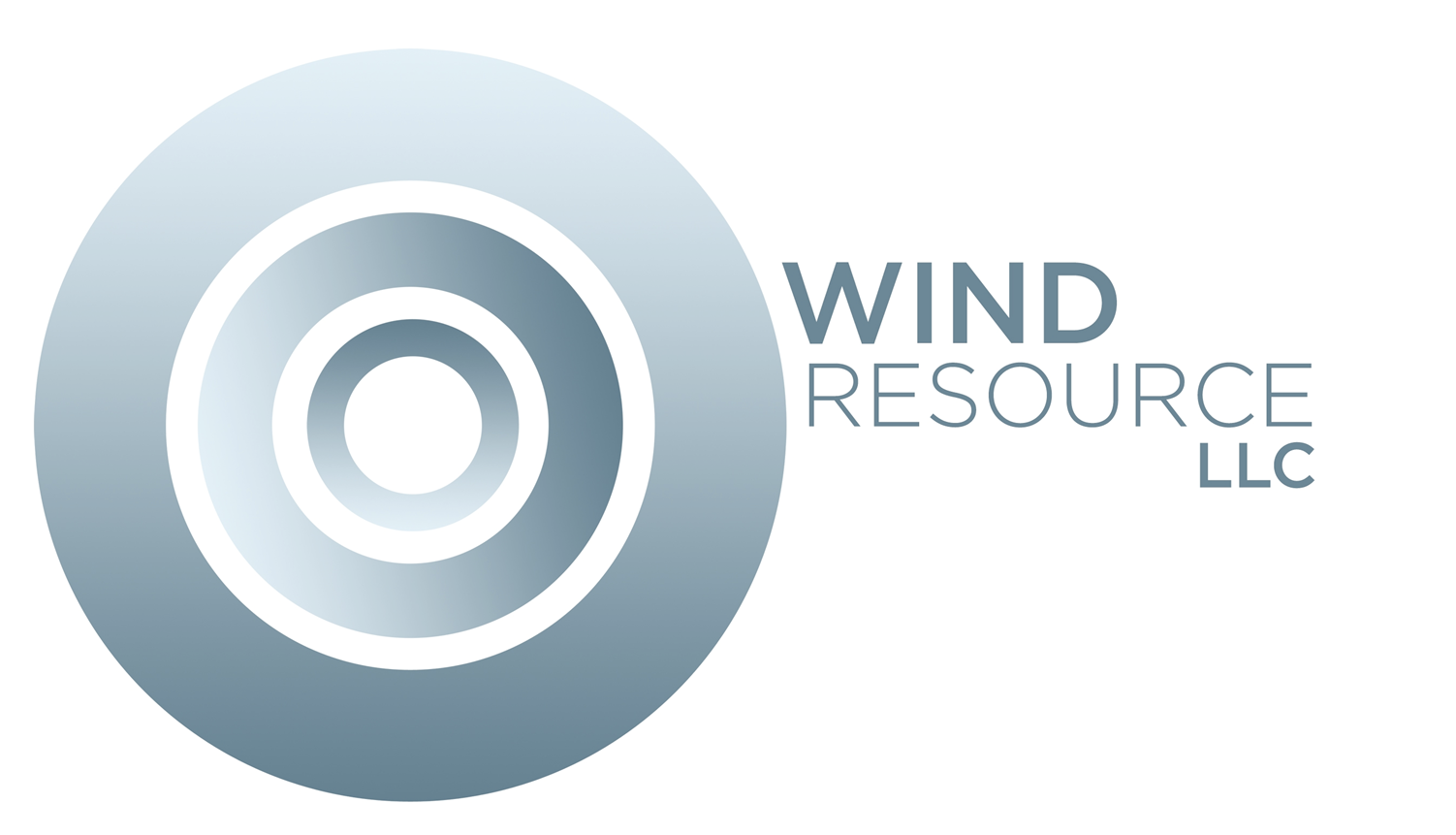 Wind energy market research